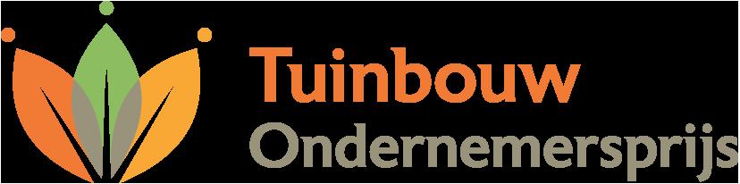 www.tuinbouwondernemersprijs.nl